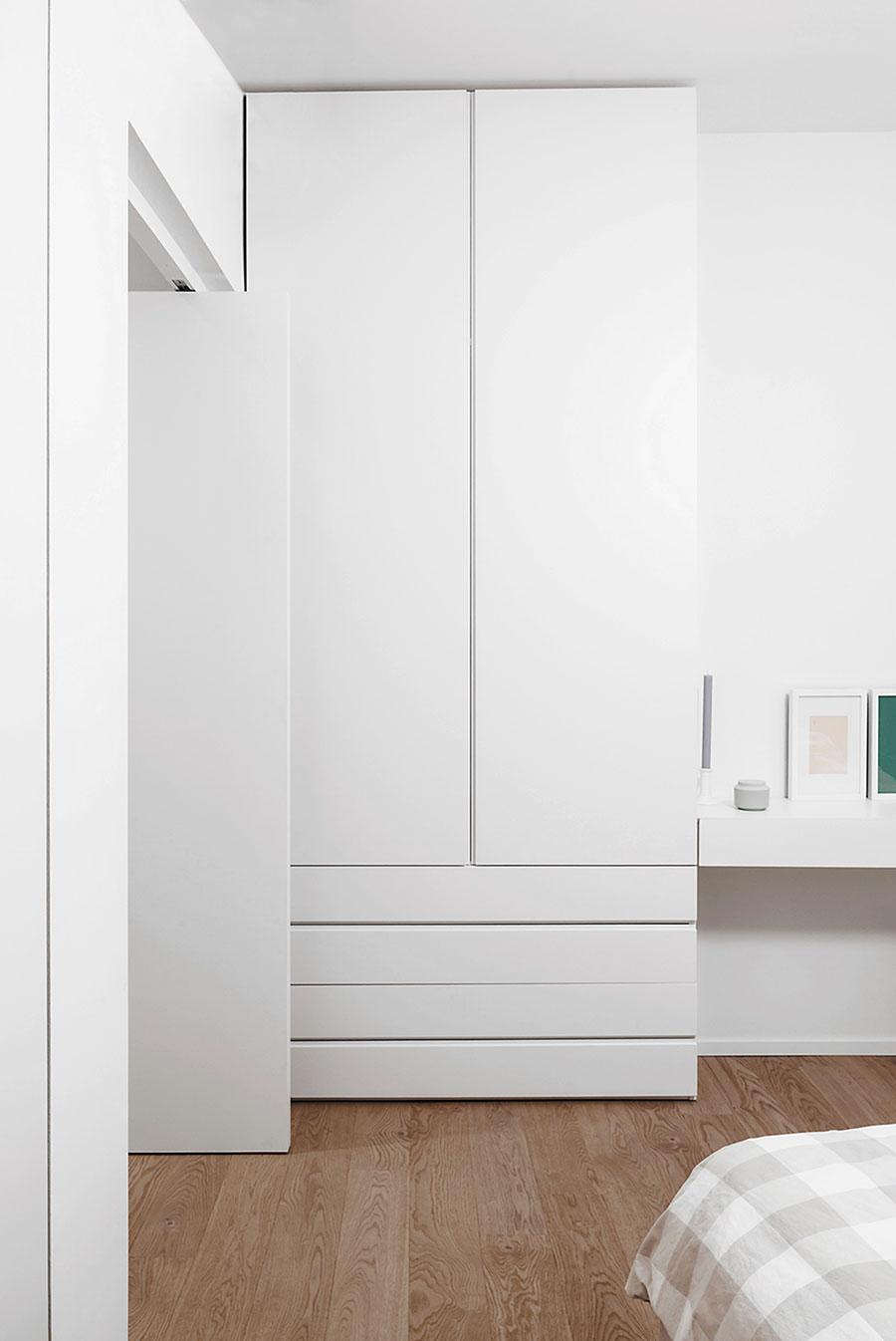 small_apartment_milan_5