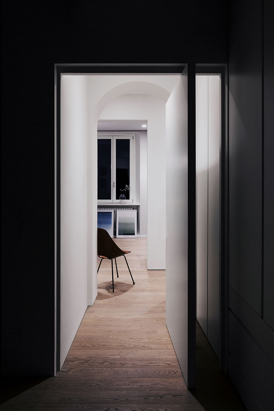 small_apartment_milan_6