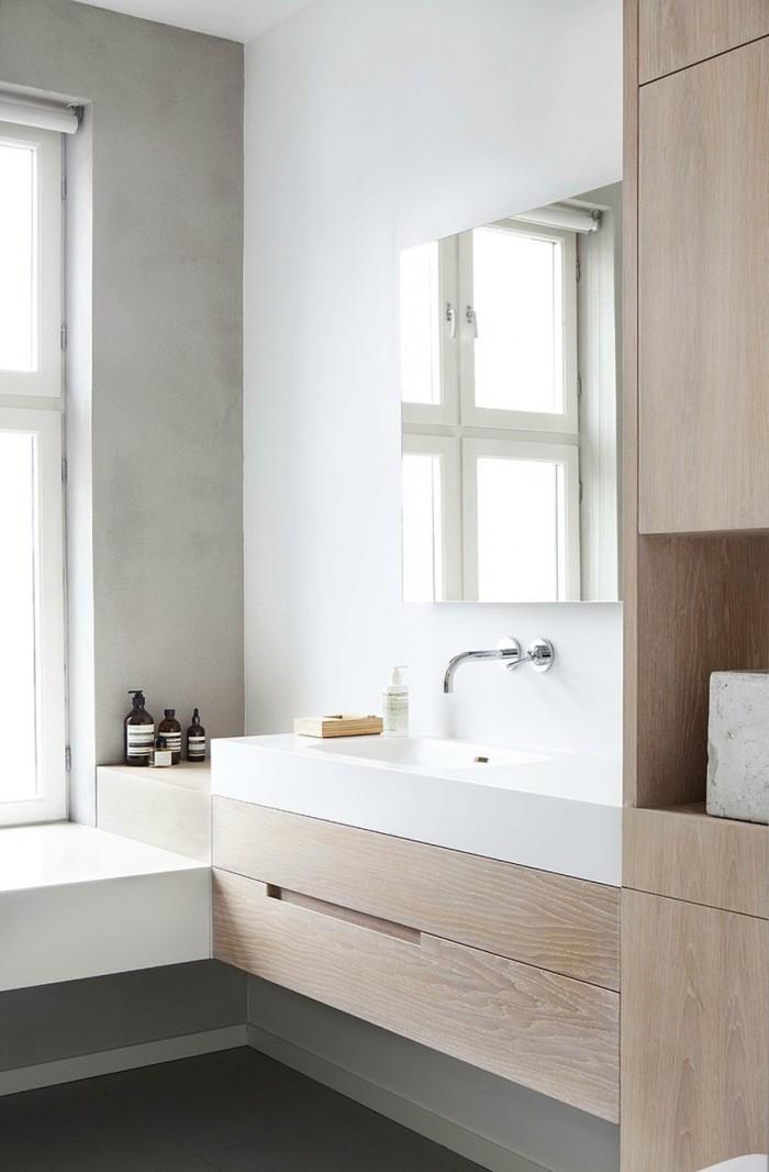 007-idunsgate-apartment-haptic-architects