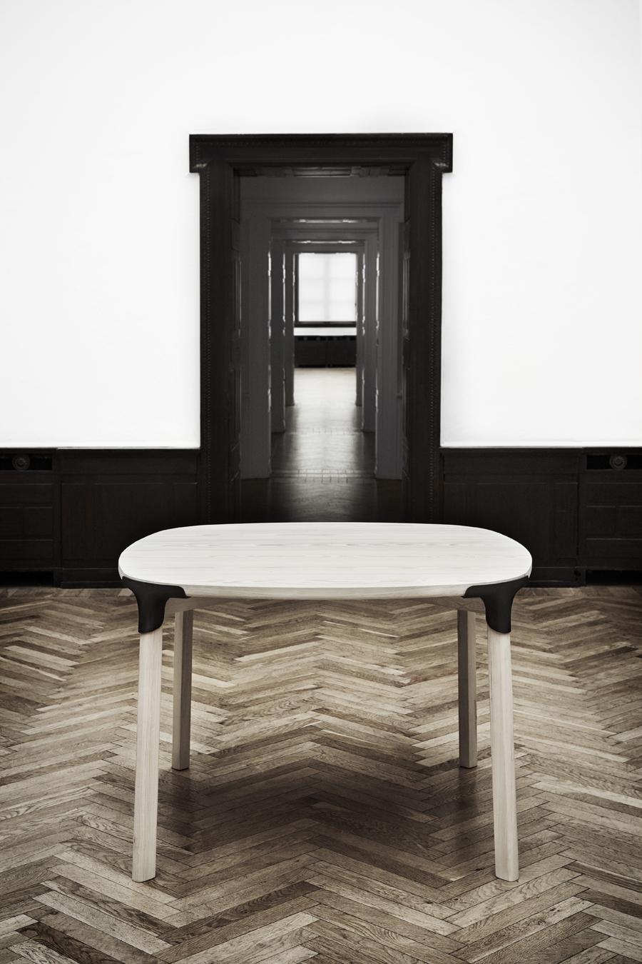 Danish Design Makers