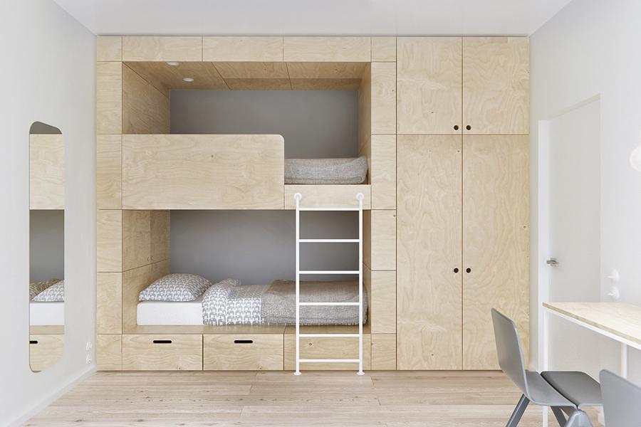 modern-bunkbeds1
