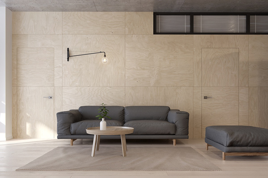 simple-wood-paneling