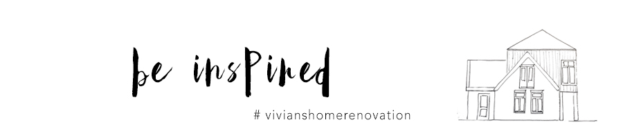 vivianshomerenovation