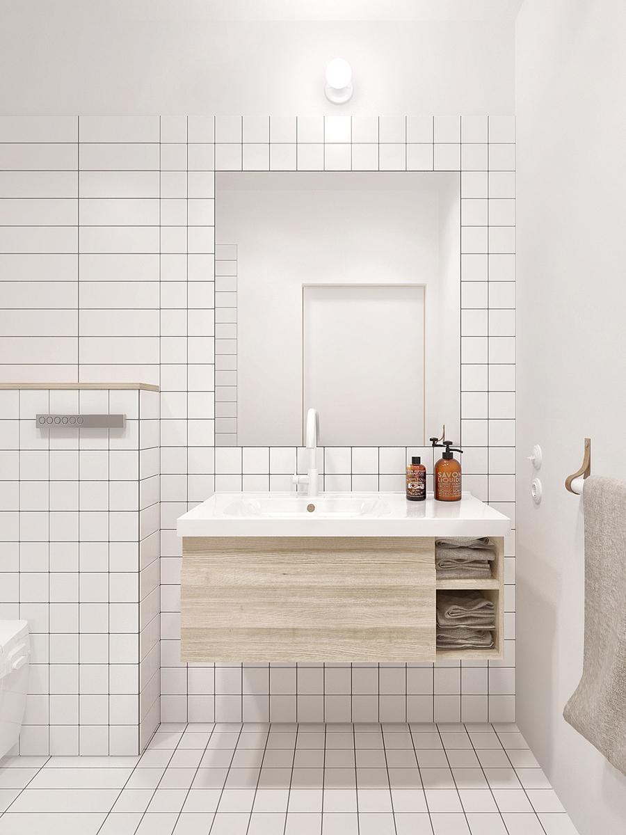 white-tile-bathroom1
