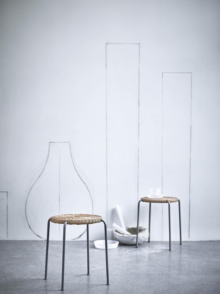 IKEA-VIKTIGT-furniture-aprilandmay-2