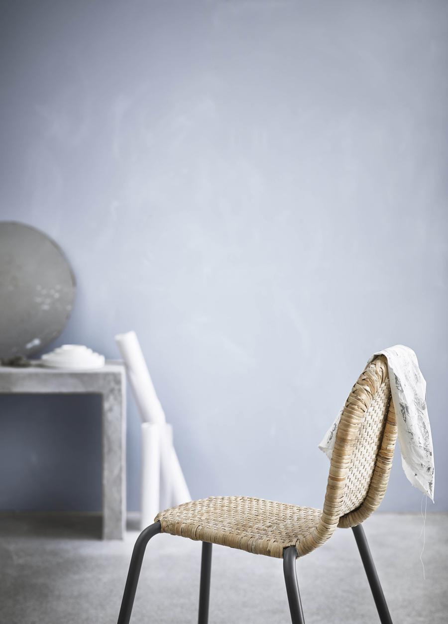 IKEA-VIKTIGT-furniture-aprilandmay-3
