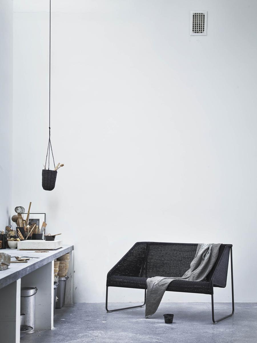 IKEA-VIKTIGT-furniture-aprilandmay-4
