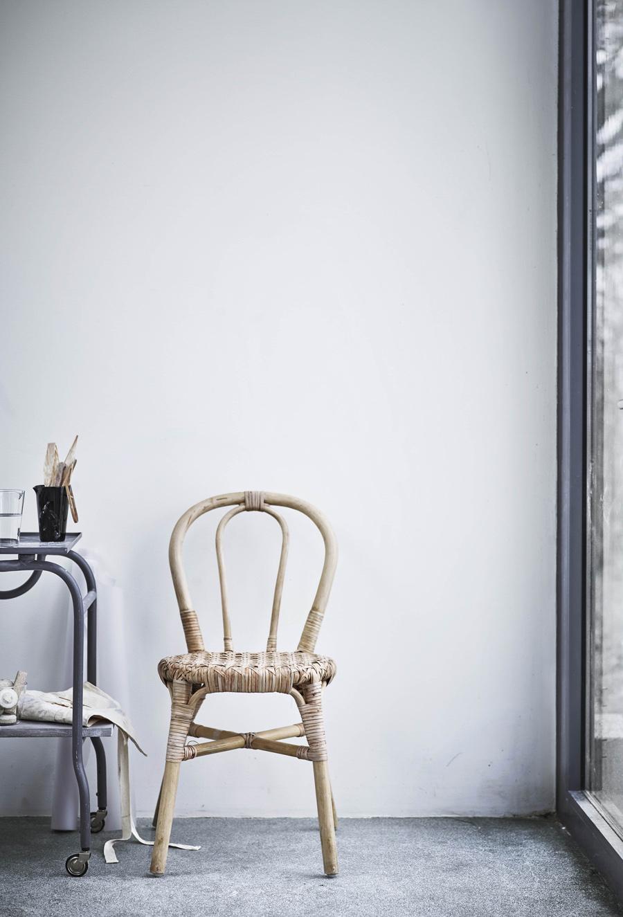 IKEA-VIKTIGT-furniture-aprilandmay-5