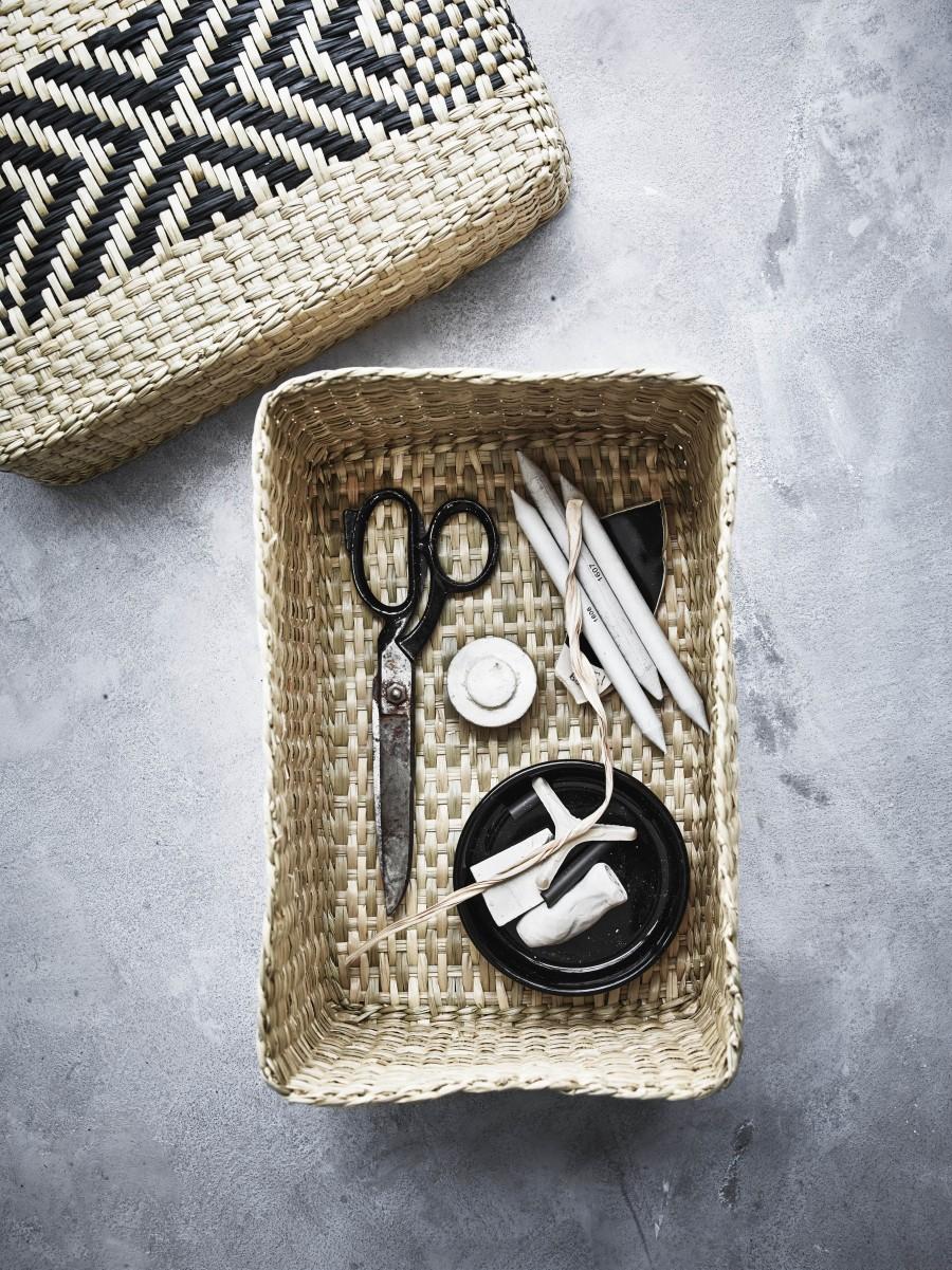 IKEA-VIKTIGT-natural-fibres-aprilandmay-3