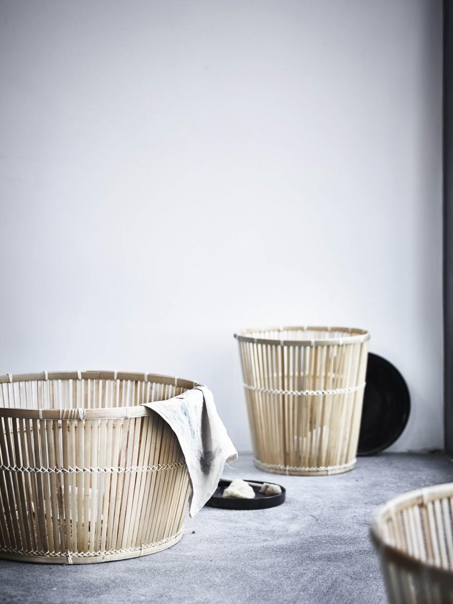 IKEA-VIKTIGT-natural-fibres-aprilandmay-4