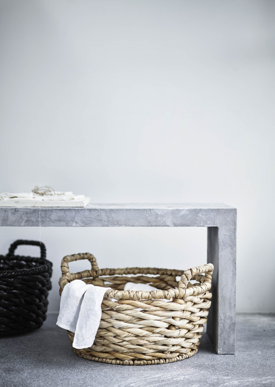 IKEA-VIKTIGT-natural-fibres-aprilandmay-5