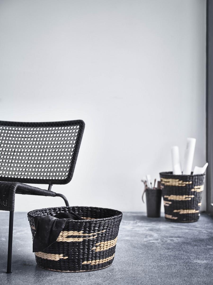 IKEA-VIKTIGT-natural-fibres-aprilandmay-6