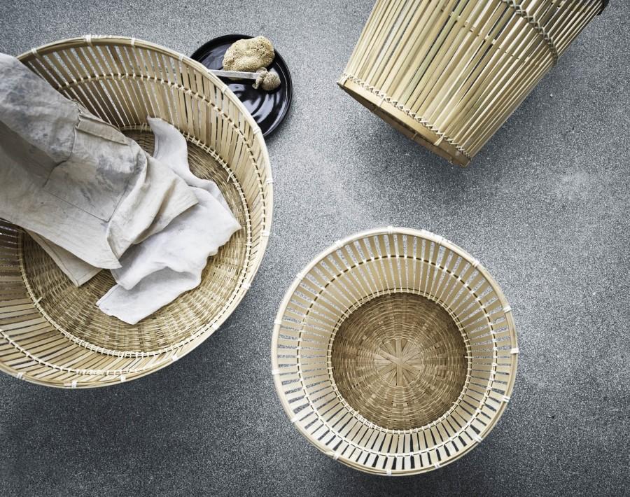 IKEA-VIKTIGT-natural-fibres-aprilandmay-7