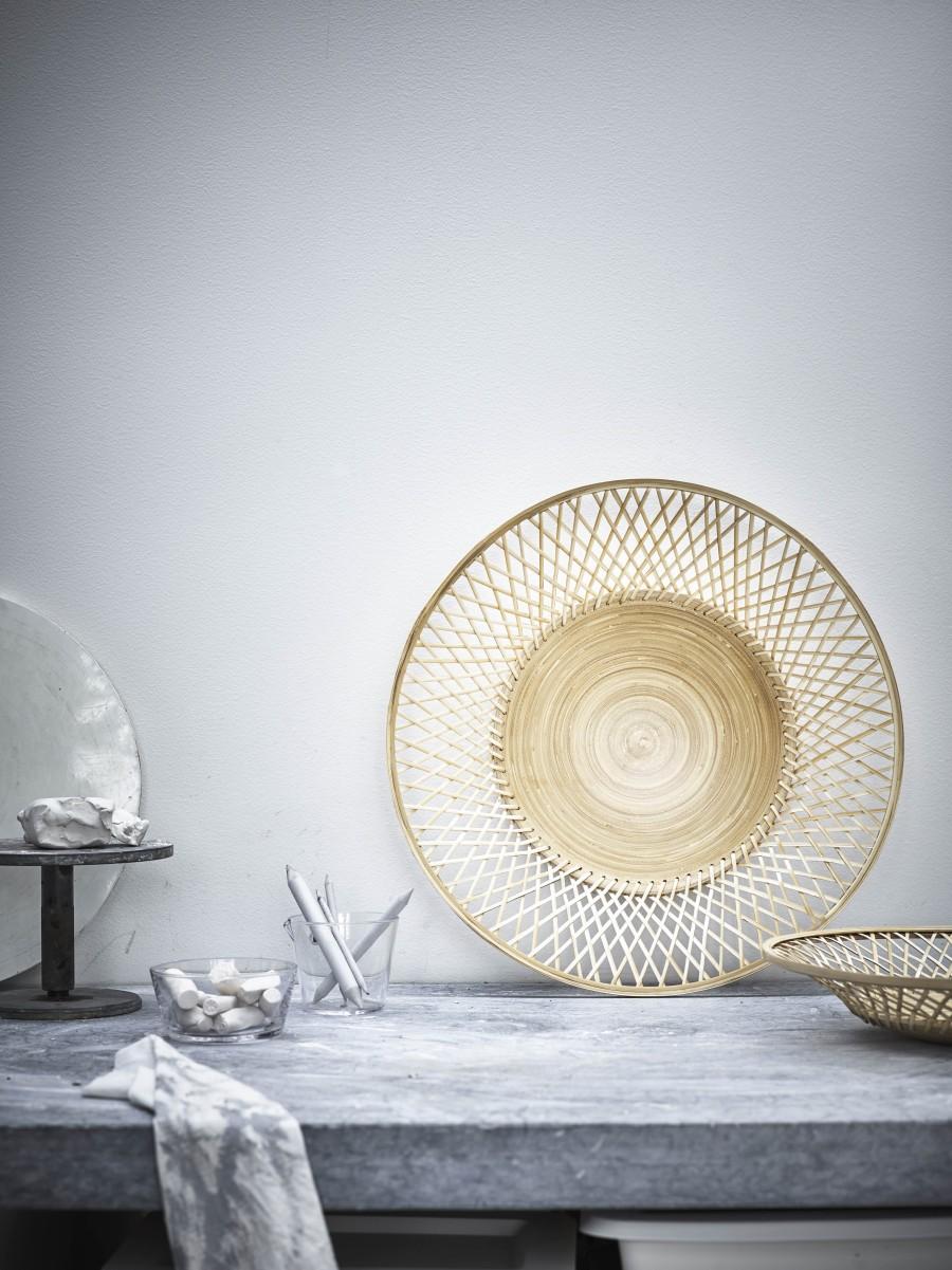 IKEA-VIKTIGT-natural-fibres-aprilandmay
