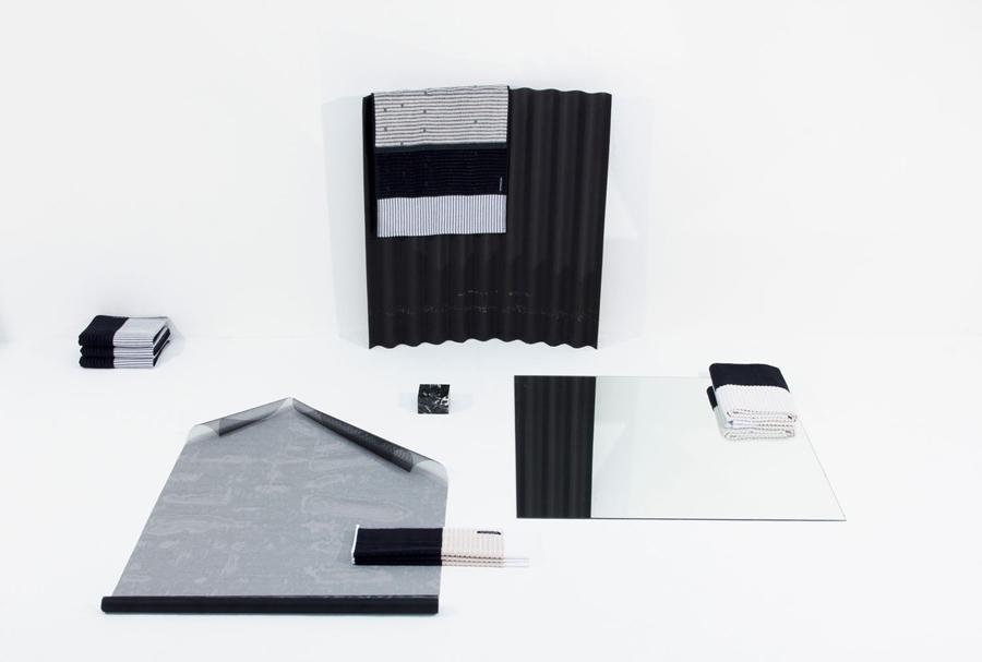 MaeEngelgeer-TowelSeries-JetCollection-1