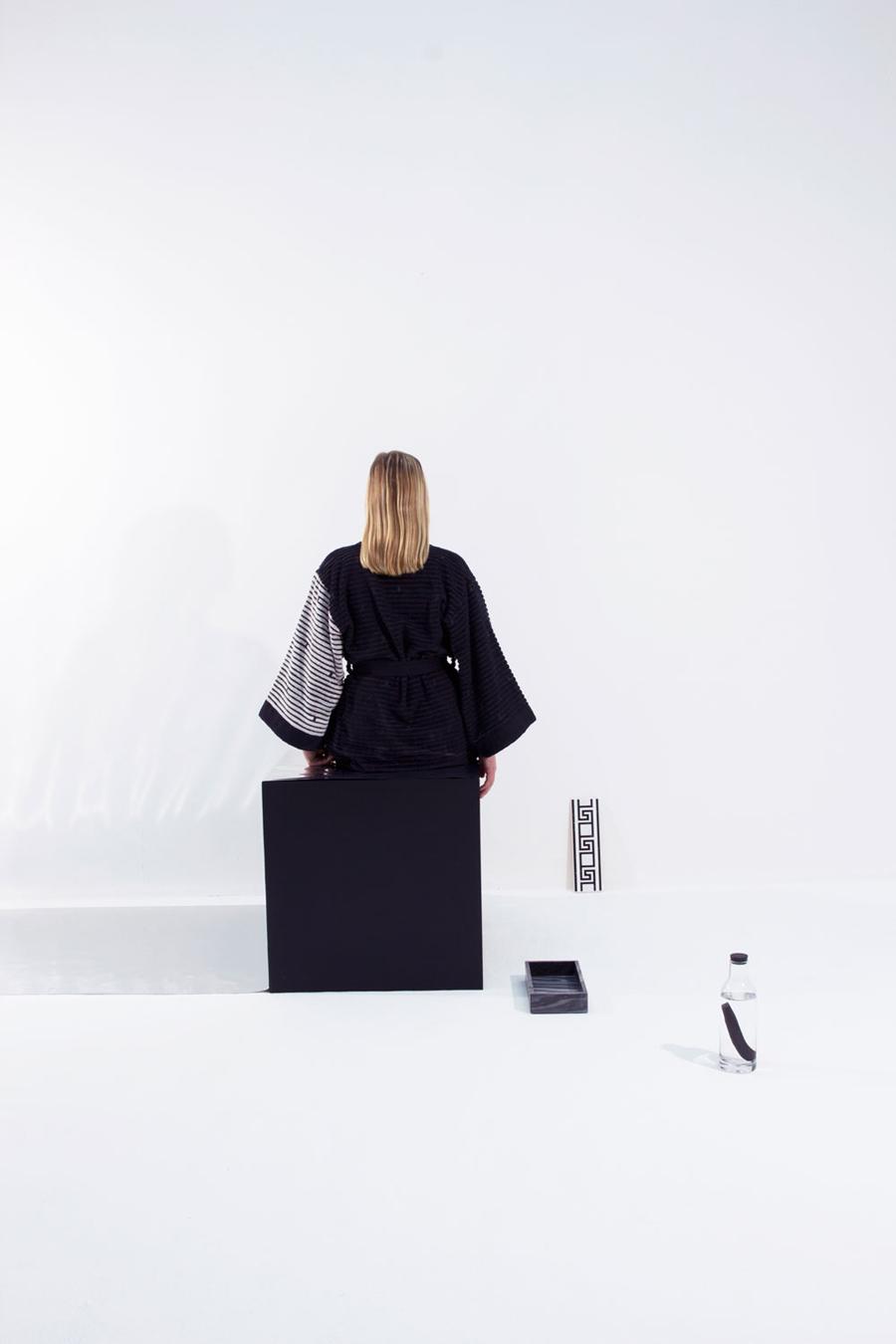 MaeEngelgeer-TowelSeries-JetCollection-2