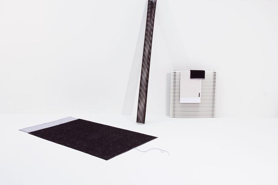 MaeEngelgeer-TowelSeries-JetCollection-3