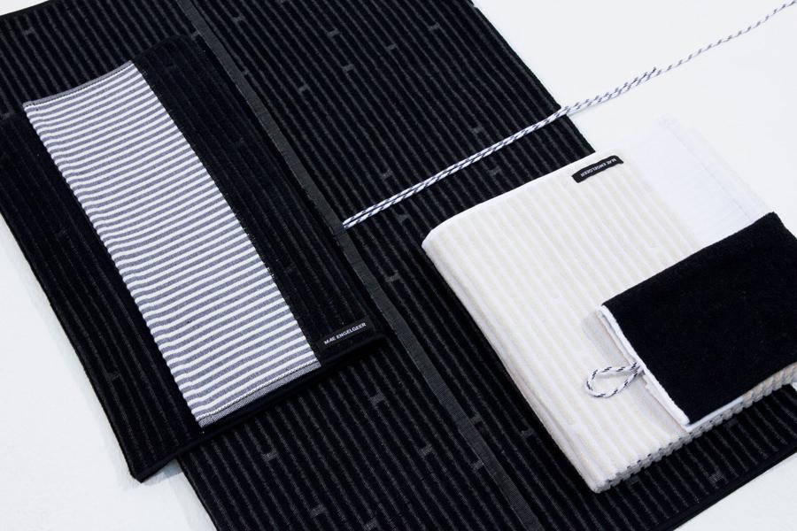 MaeEngelgeer-TowelSeries-JetCollection-4
