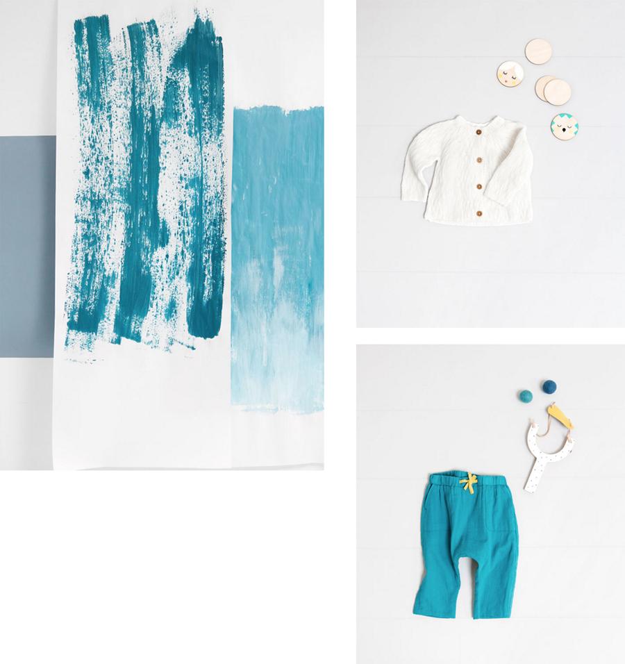 zara-aprilandmay-spring-collection-beeldsteil-31.jpg