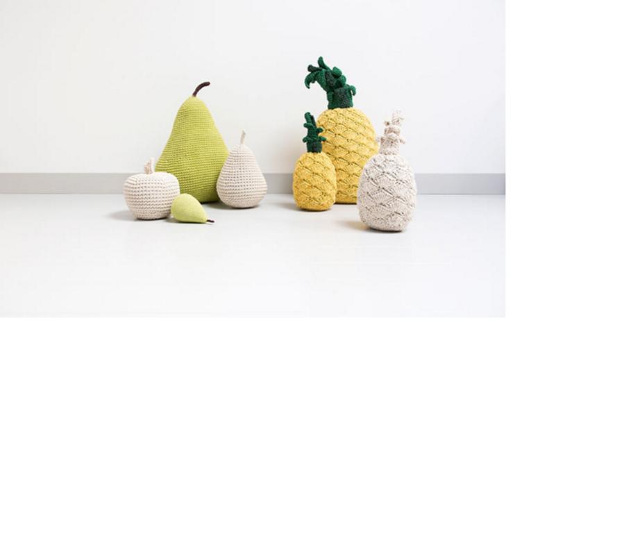 zara-aprilandmay-spring-collection-beeldsteil-41.png