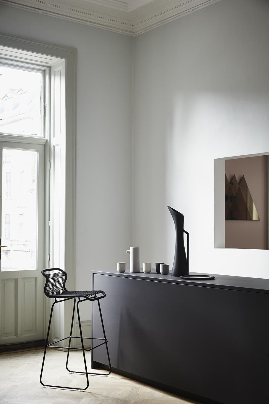 05 Panton bar stool_new03