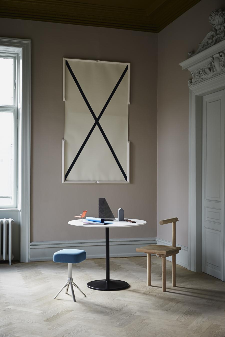 06 Panton table 123