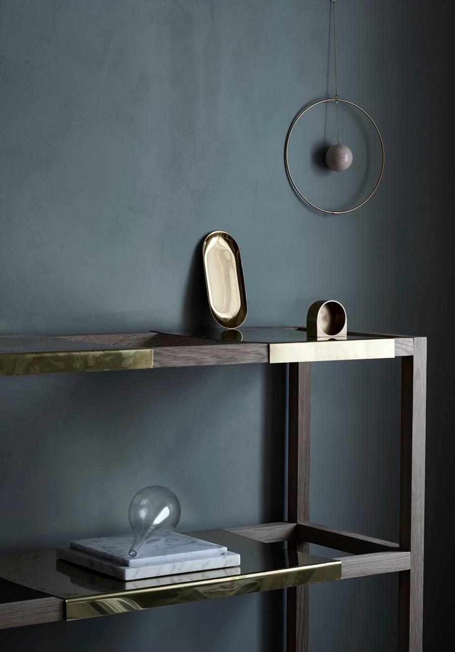 botanic-shelf-2