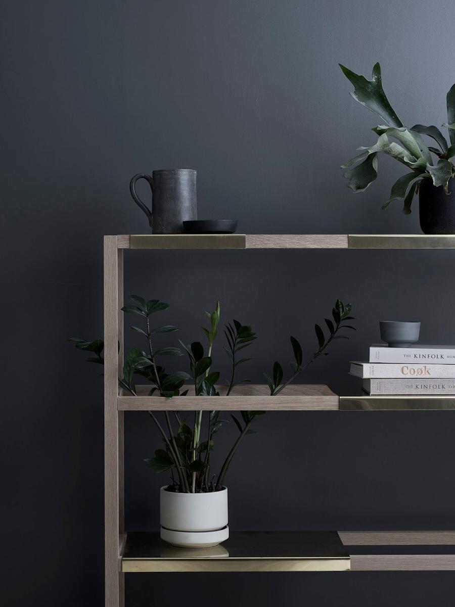 botanic-shelf-3