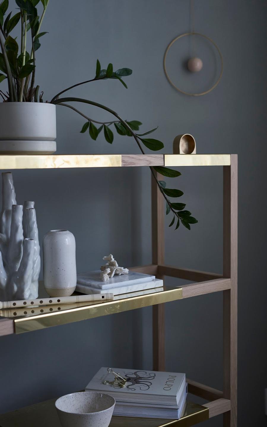 botanic-shelf-4