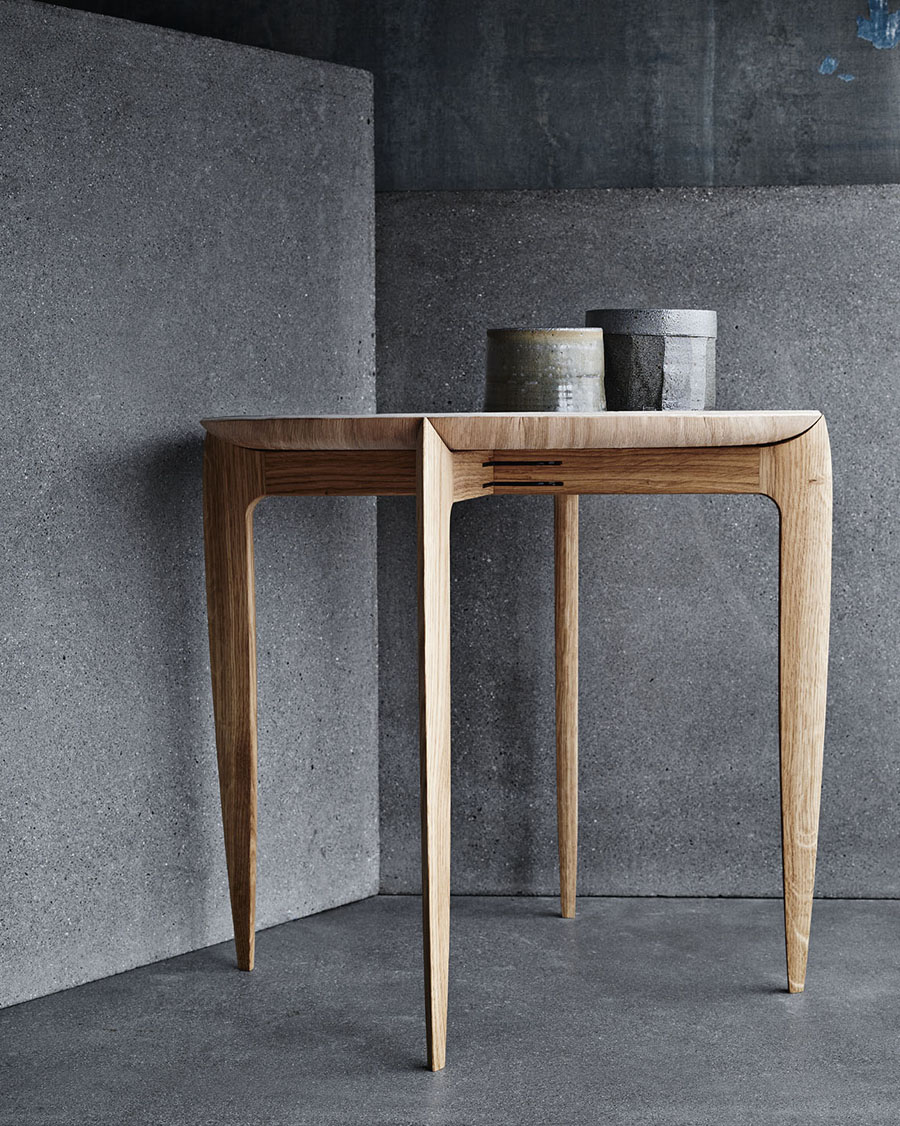 fritz-hansen-objects-3