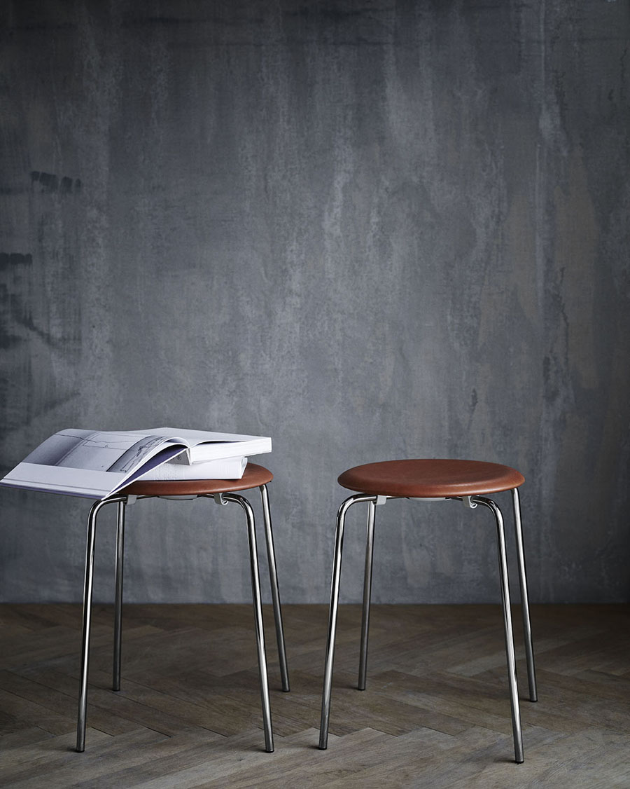 fritz-hansen-objects-4