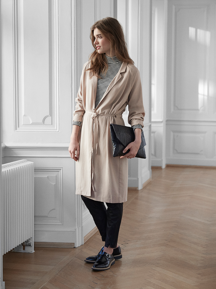 shop-look-selected-femme-1