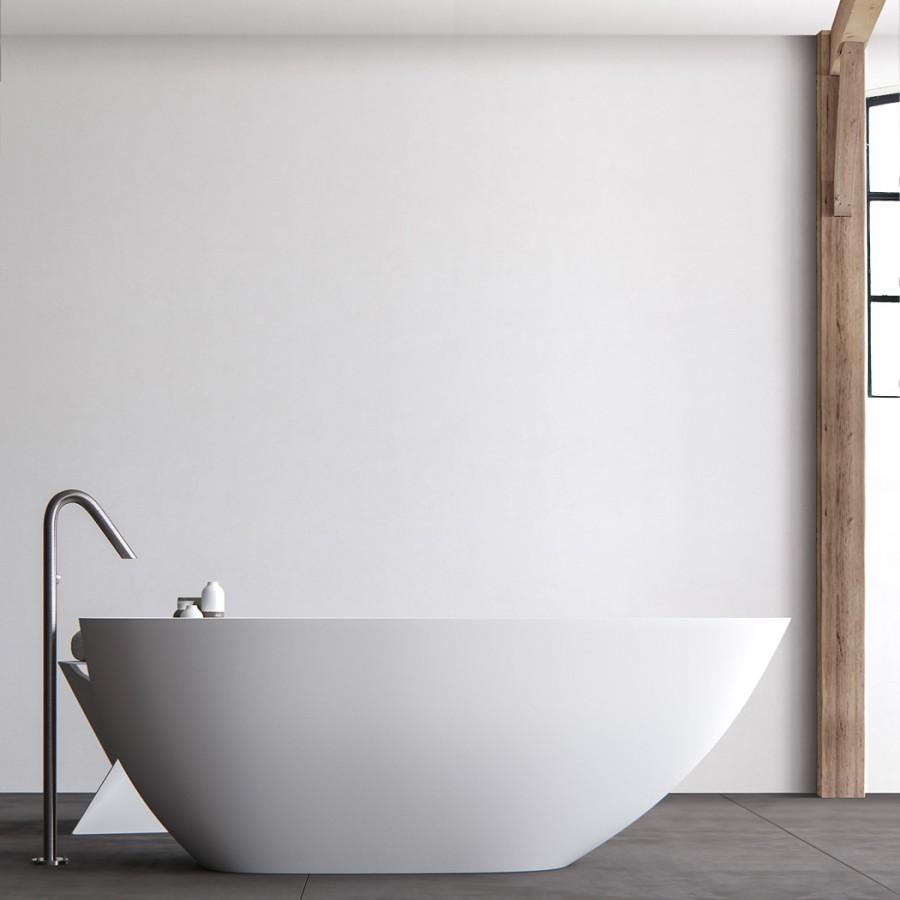 clay-ark-freestanding-asymmetrical-solidsurface-bathtub-01-e1463902612387.jpg