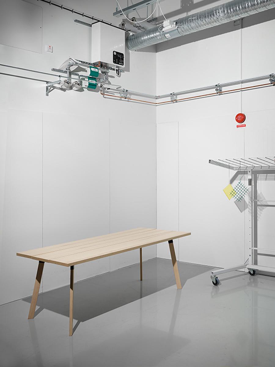 06_IKEA_DDD_HAY_Tom_Dixon