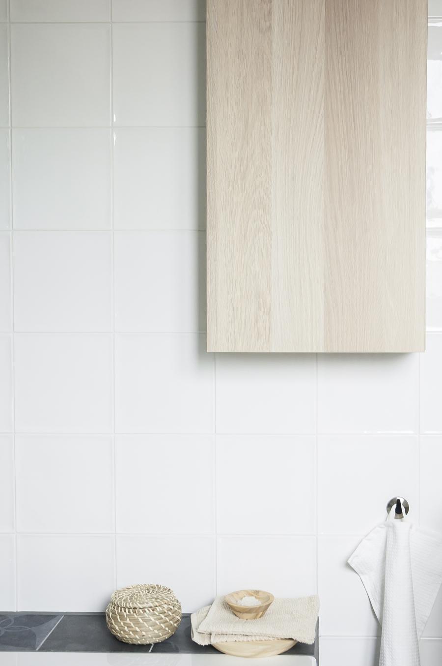 IKEA-bathroom-styling-aprilandmay-2