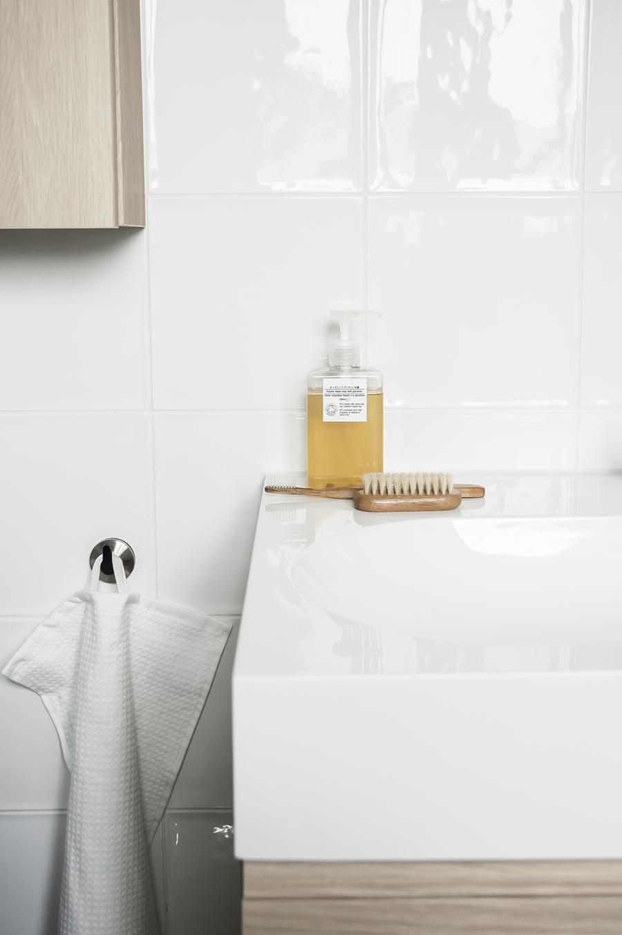 IKEA-bathroom-styling-aprilandmay-3