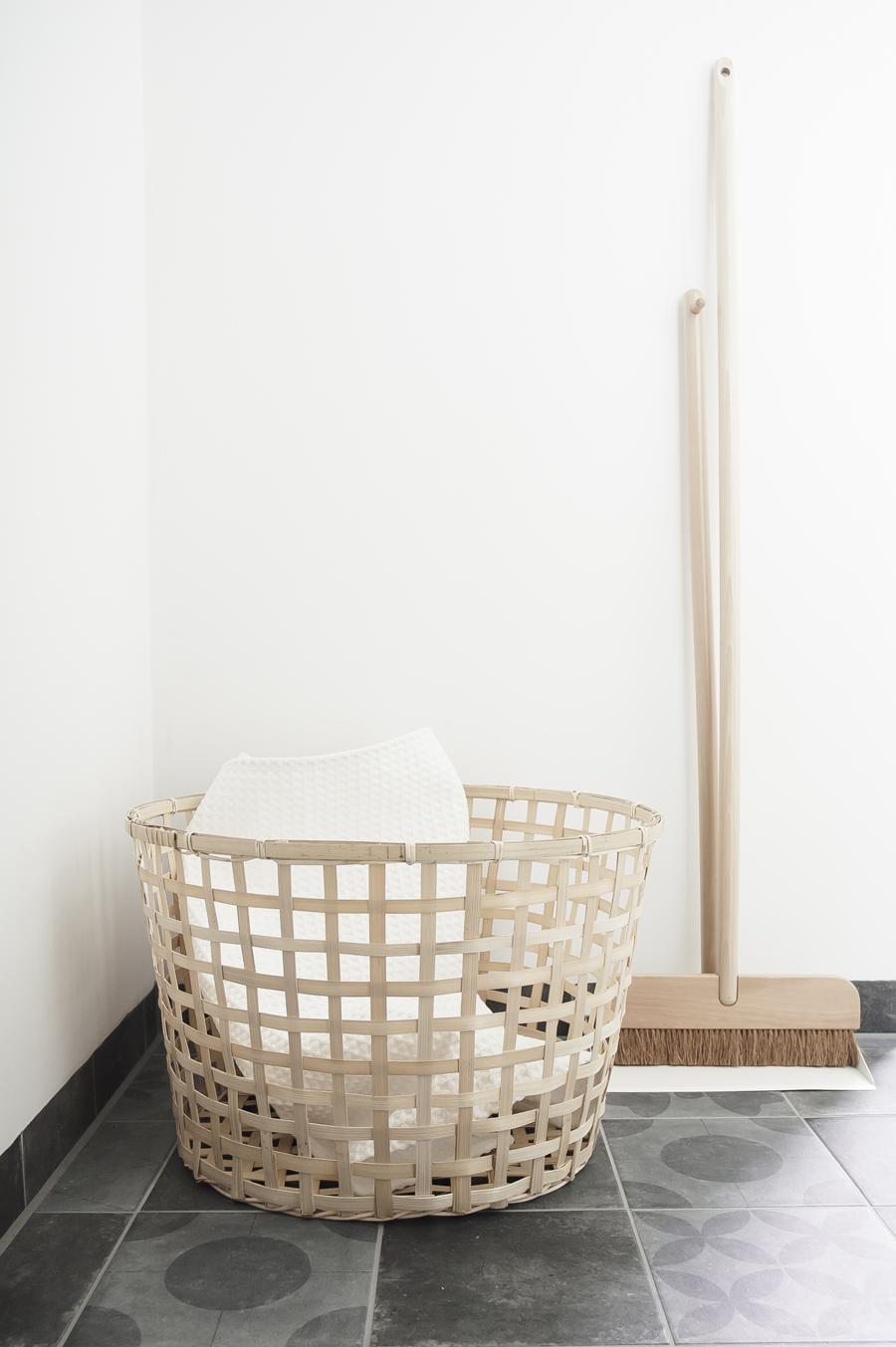 IKEA-bathroom-styling-aprilandmay-4