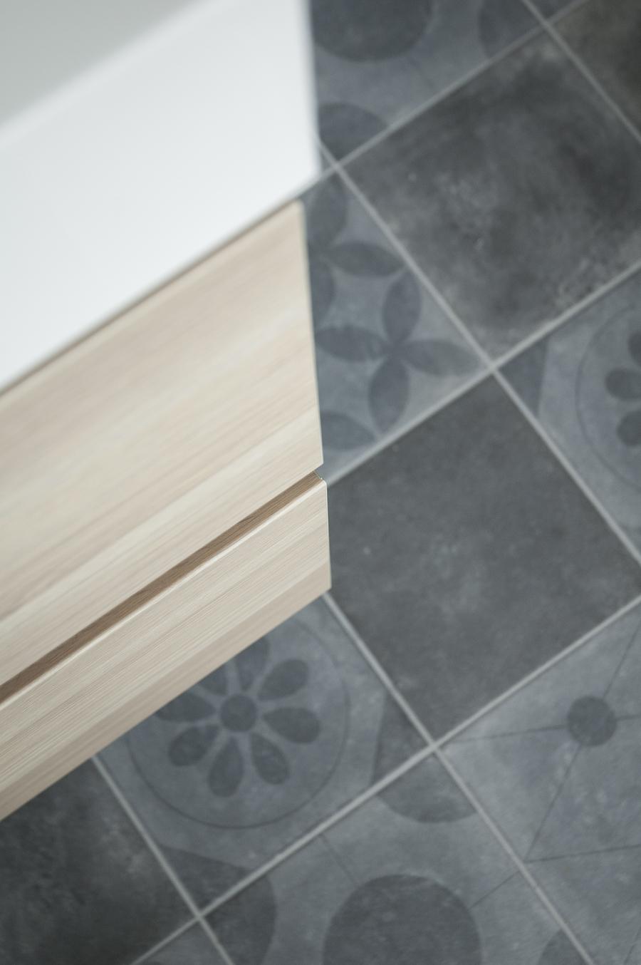 IKEA-bathroom-styling-aprilandmay-5
