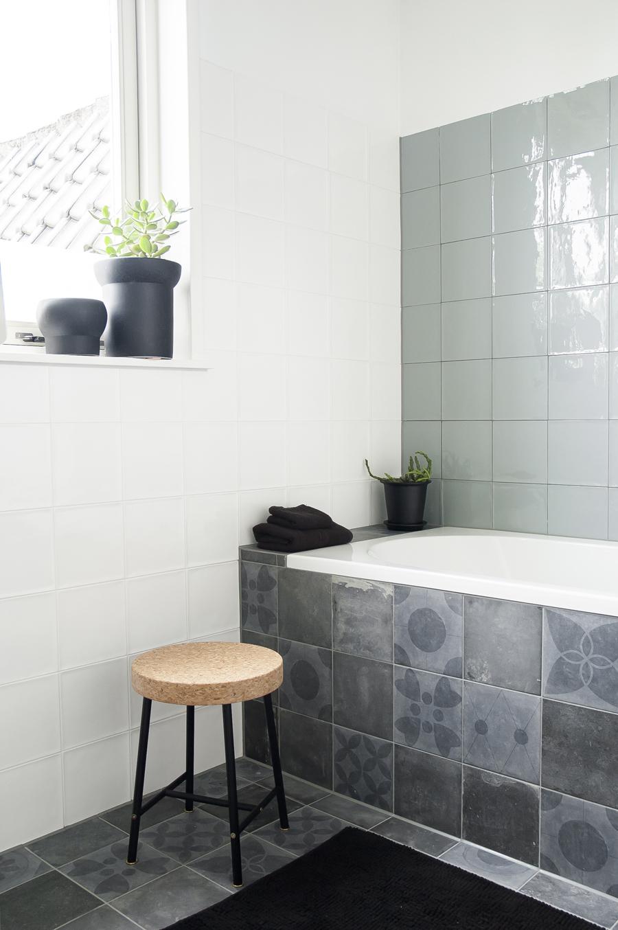 IKEA-bathroom-styling-aprilandmay-6