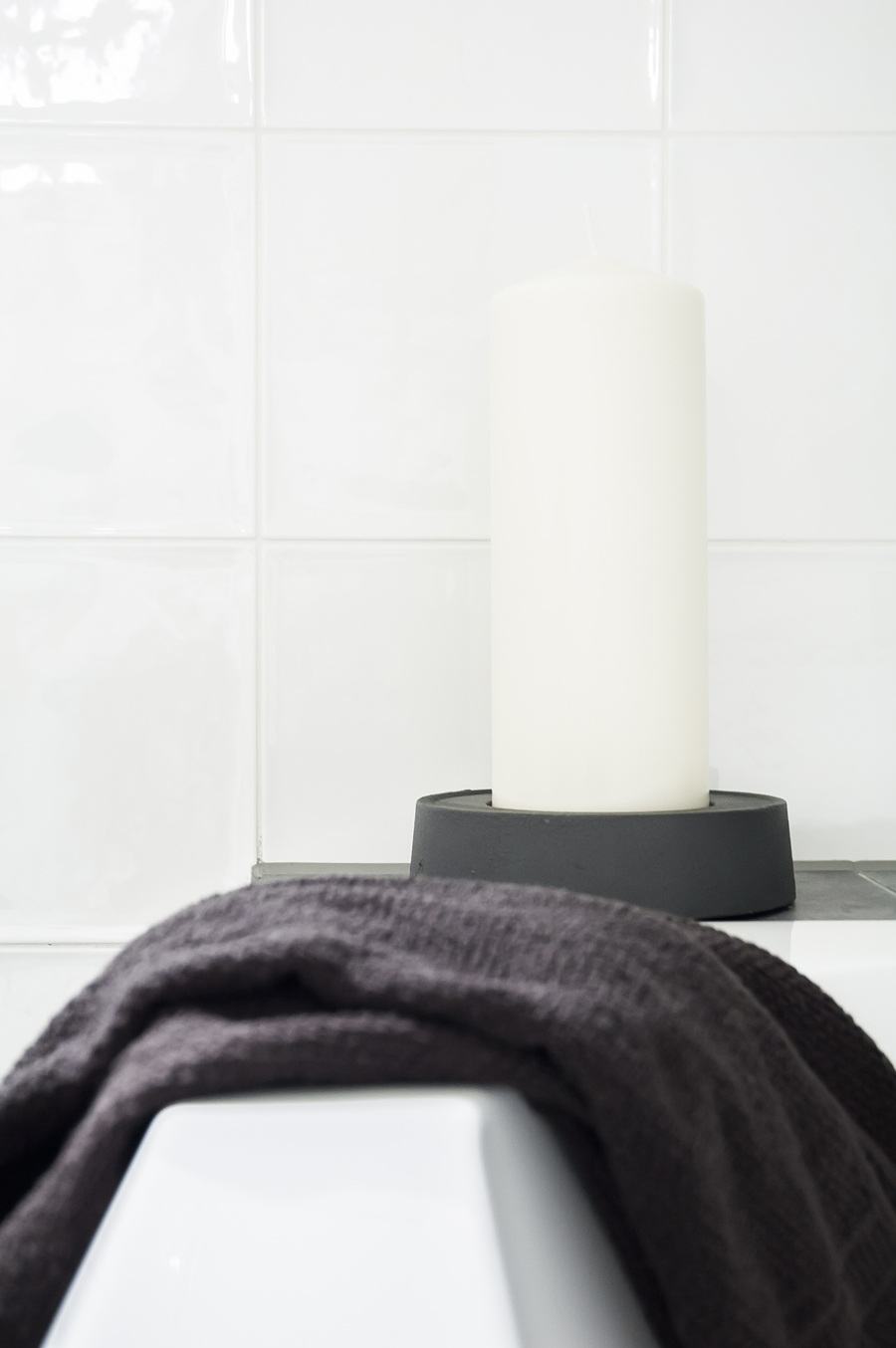 IKEA-bathroom-styling-aprilandmay-7