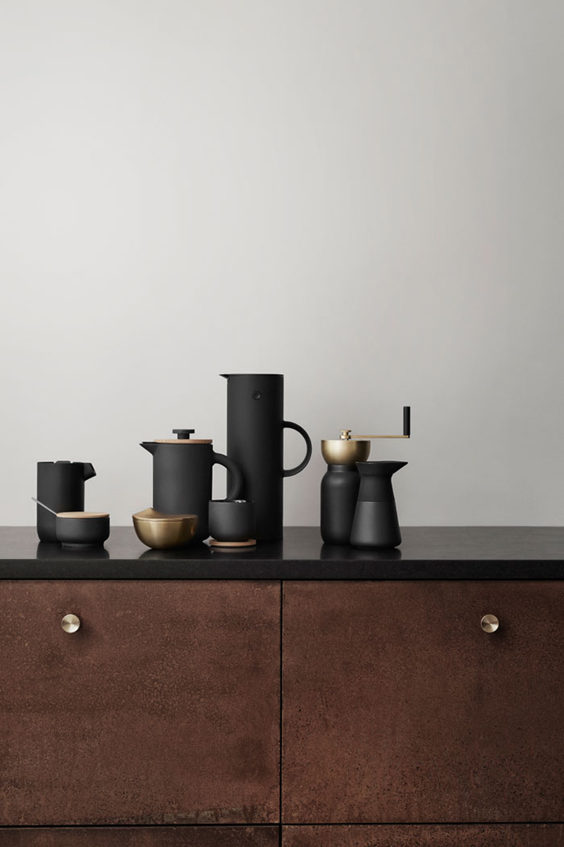 Stelton-AW16-Collection-01