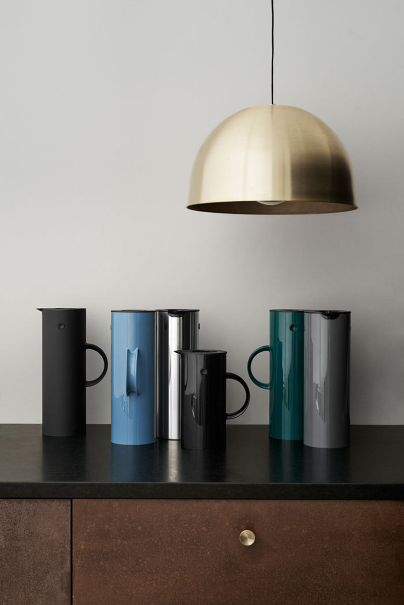 Stelton-AW16-Collection-02