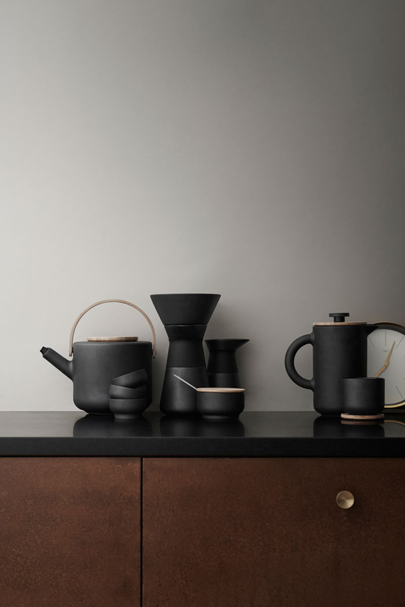 Stelton-AW16-Collection-04