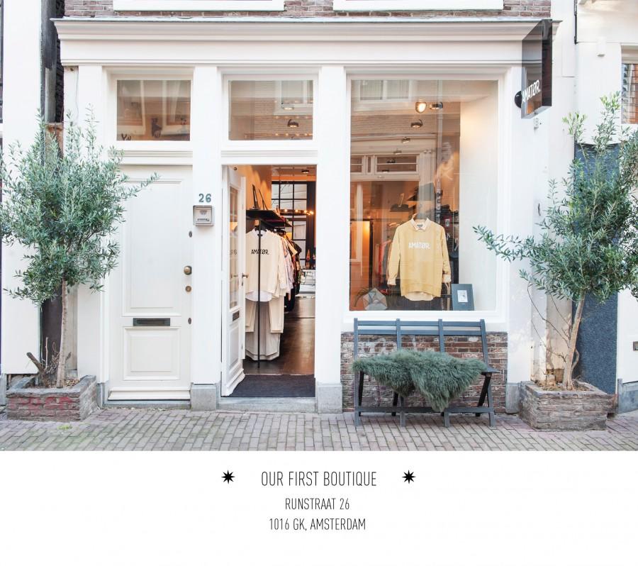 boutique1_2048x2048