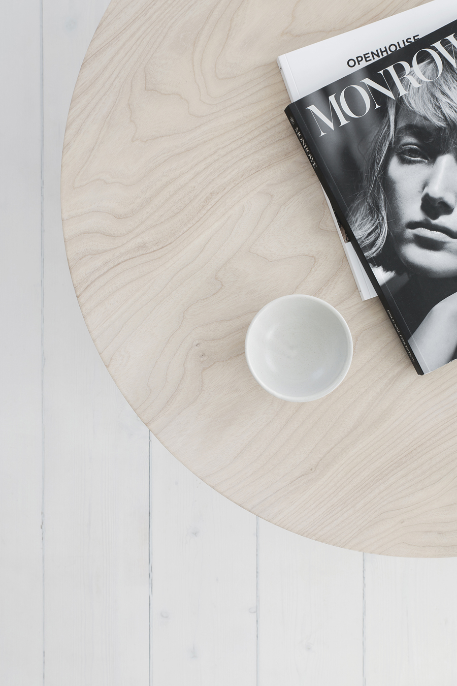 coffee_table_ash_4