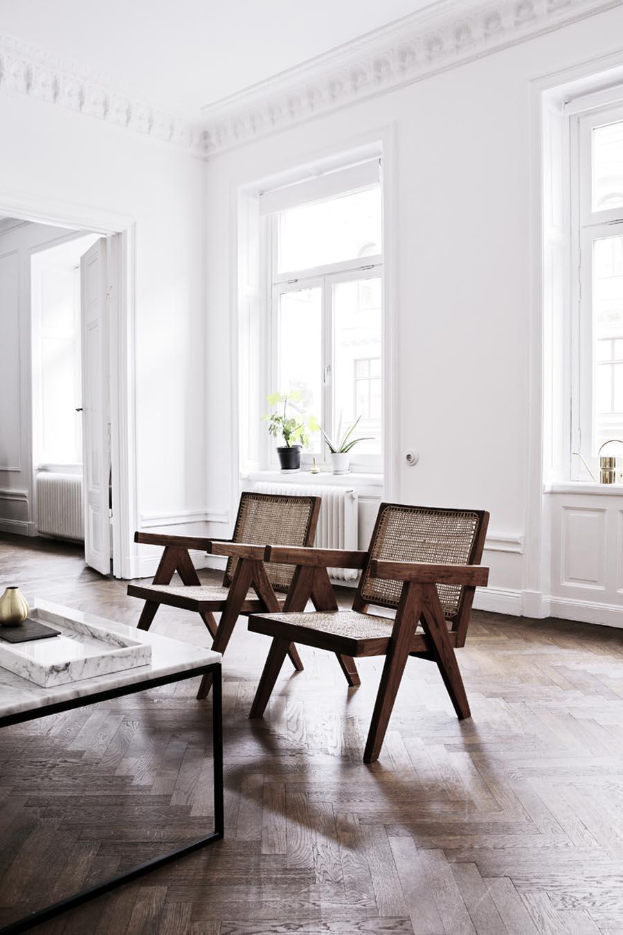 gallerie-maison-premiere-1