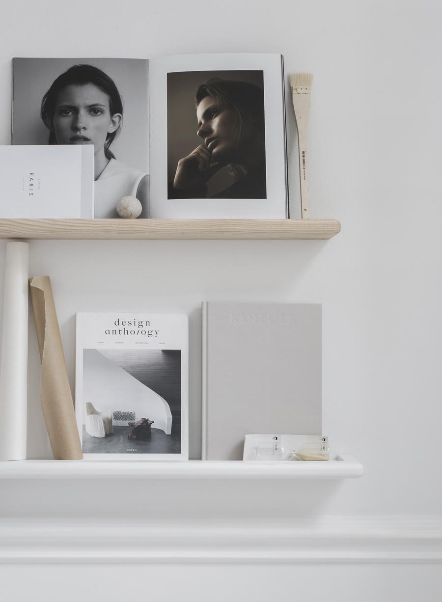 magazine_rack_ash_2