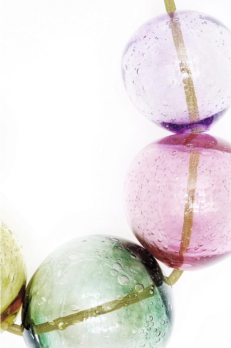 LaLouL-glass-bubble-sculpture-dpages-blog-2