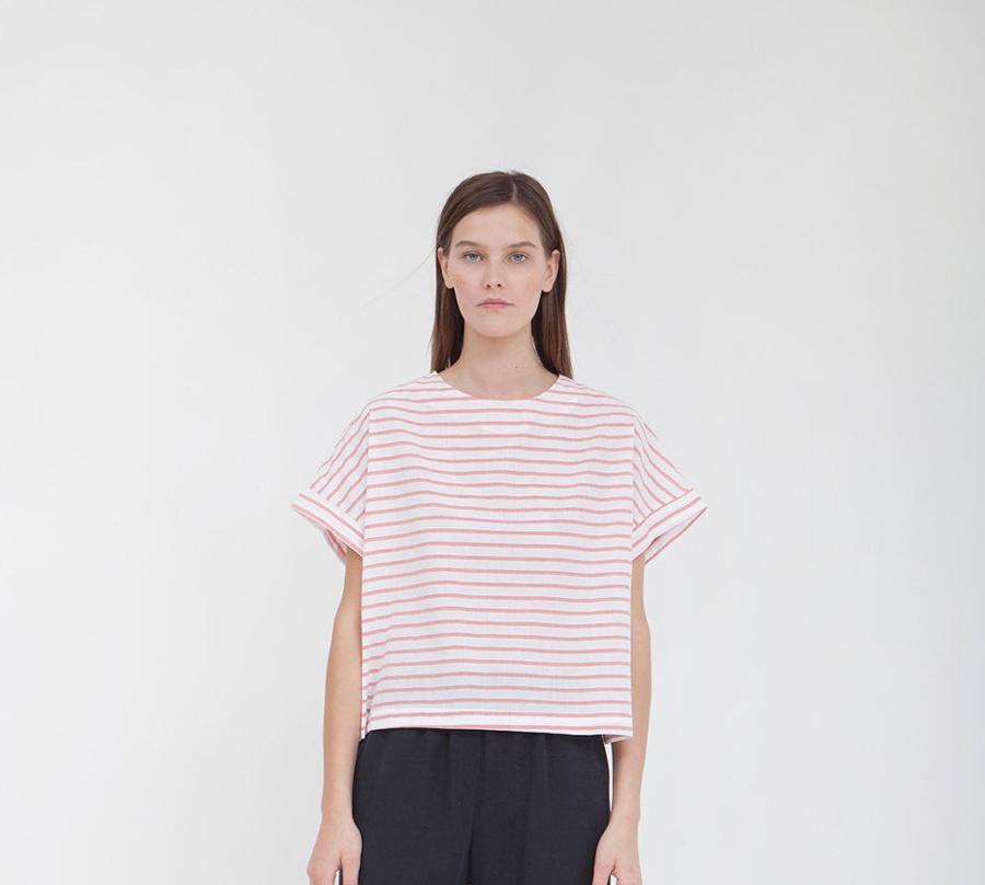 kav-design-fashion-aprilandmay-1