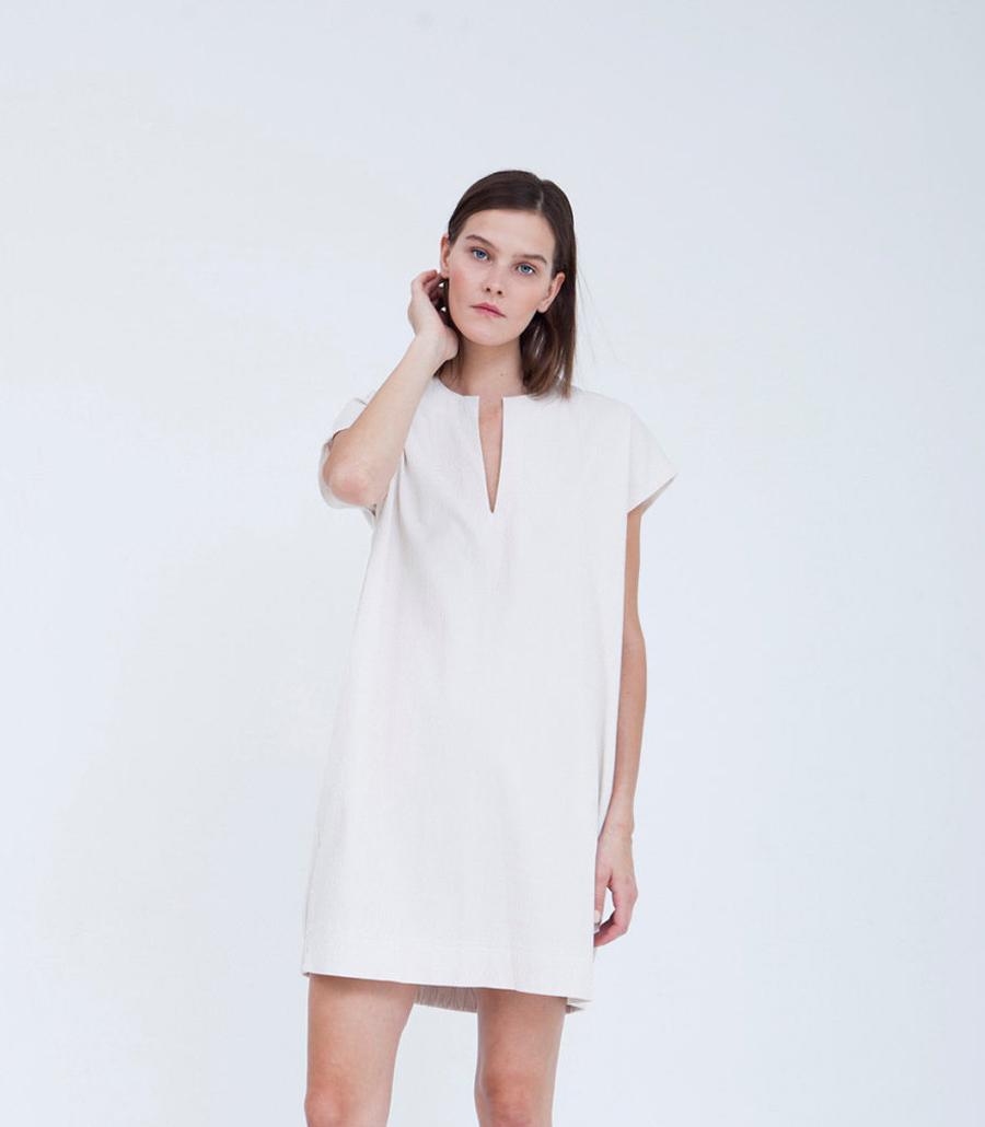 kav-design-fashion-aprilandmay-2